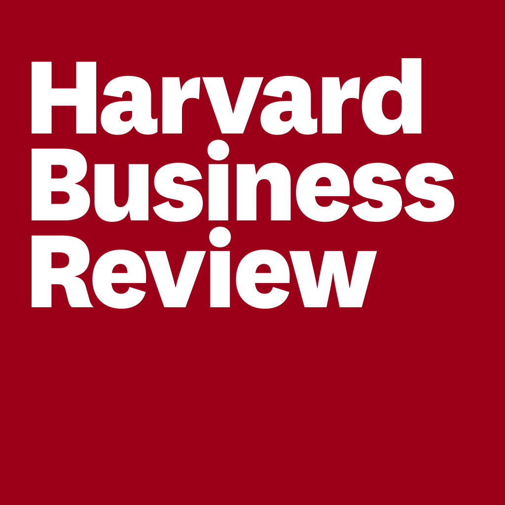 Breaking Down the Freelance Economy - Harvard Business Review